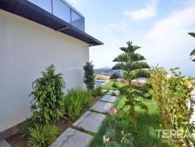 Image No.26-Villa de 2 chambres à vendre à Alanya