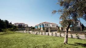 Image No.5-Maison / Villa de 3 chambres à vendre à Side