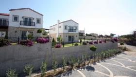 Image No.6-Maison / Villa de 3 chambres à vendre à Side