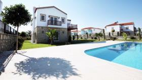 Image No.21-Maison / Villa de 3 chambres à vendre à Side