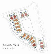 Image No.25-Maison / Villa de 3 chambres à vendre à Side