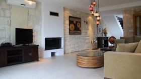 Image No.26-Maison / Villa de 3 chambres à vendre à Side
