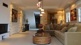 Image No.27-Maison / Villa de 3 chambres à vendre à Side