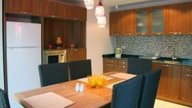 Image No.28-Maison / Villa de 3 chambres à vendre à Side