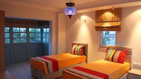 Image No.29-Maison / Villa de 3 chambres à vendre à Side