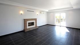 Image No.30-Maison / Villa de 3 chambres à vendre à Side