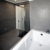 Image No.32-Maison / Villa de 3 chambres à vendre à Side