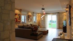 Image No.33-Maison / Villa de 3 chambres à vendre à Side