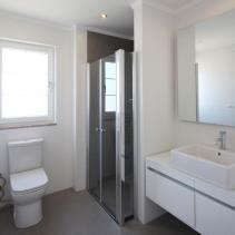 Image No.37-Maison / Villa de 3 chambres à vendre à Side