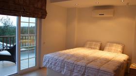 Image No.39-Maison / Villa de 3 chambres à vendre à Side