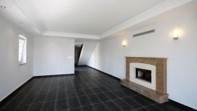 Image No.40-Maison / Villa de 3 chambres à vendre à Side