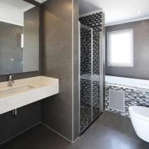 Image No.43-Maison / Villa de 3 chambres à vendre à Side