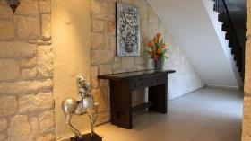 Image No.44-Maison / Villa de 3 chambres à vendre à Side