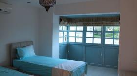 Image No.45-Maison / Villa de 3 chambres à vendre à Side