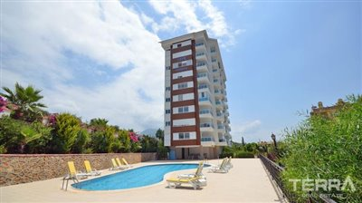670-fully-furnished-1-bedroom-apartment-for-sale-in-alanya-5b1e503e2bbc0--1-