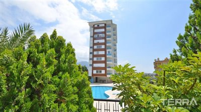 670-fully-furnished-1-bedroom-apartment-for-sale-in-alanya-5b1e503ef1770