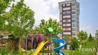 670-fully-furnished-1-bedroom-apartment-for-sale-in-alanya-5b1e503fe1379