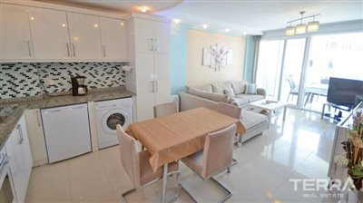670-fully-furnished-1-bedroom-apartment-for-sale-in-alanya-5b1e5044a1ad3