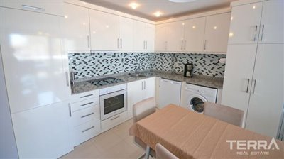 670-fully-furnished-1-bedroom-apartment-for-sale-in-alanya-5b1e5044a0182