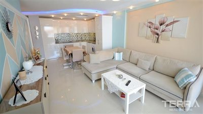 670-fully-furnished-1-bedroom-apartment-for-sale-in-alanya-5b1e5045e18fb