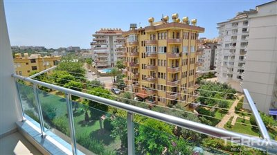 670-fully-furnished-1-bedroom-apartment-for-sale-in-alanya-5b1e5048cec8e