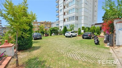 670-fully-furnished-1-bedroom-apartment-for-sale-in-alanya-5b1e50417df68
