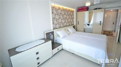 670-fully-furnished-1-bedroom-apartment-for-sale-in-alanya-5b1e50468ad13