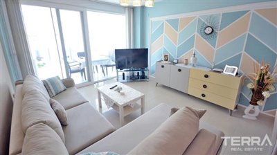 670-fully-furnished-1-bedroom-apartment-for-sale-in-alanya-5b1e504565a4e