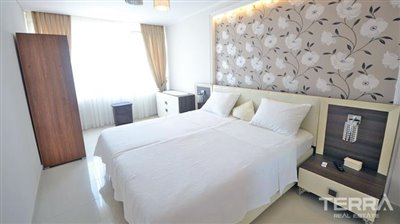 670-fully-furnished-1-bedroom-apartment-for-sale-in-alanya-5b1e504643dc6