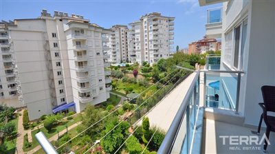 670-fully-furnished-1-bedroom-apartment-for-sale-in-alanya-5b1e504991f1a
