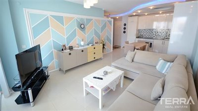 670-fully-furnished-1-bedroom-apartment-for-sale-in-alanya-5b1e50458991a