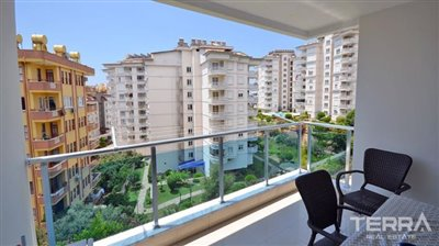 670-fully-furnished-1-bedroom-apartment-for-sale-in-alanya-5b1e504819194