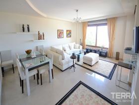 Image No.8-Villa / Détaché de 3 chambres à vendre à Alanya