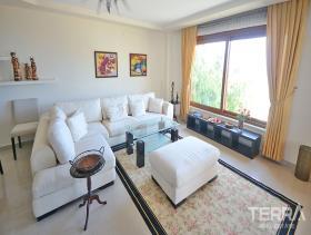 Image No.5-Villa / Détaché de 3 chambres à vendre à Alanya