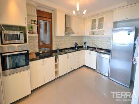 Image No.11-Villa / Détaché de 3 chambres à vendre à Alanya