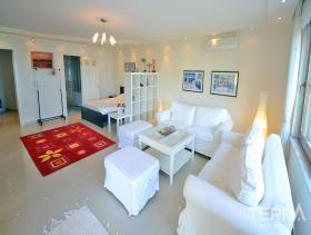 Image No.4-Villa / Détaché de 3 chambres à vendre à Alanya