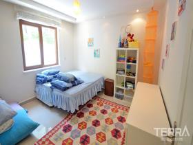 Image No.16-Villa / Détaché de 3 chambres à vendre à Alanya