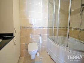 Image No.23-Villa / Détaché de 3 chambres à vendre à Alanya