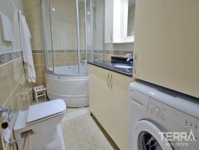 Image No.24-Villa / Détaché de 3 chambres à vendre à Alanya