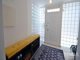 Image No.25-Villa / Détaché de 3 chambres à vendre à Alanya