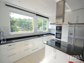 Image No.12-Villa / Détaché de 4 chambres à vendre à Alanya