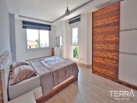 Image No.16-Villa / Détaché de 4 chambres à vendre à Alanya