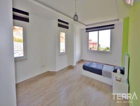 Image No.17-Villa / Détaché de 4 chambres à vendre à Alanya
