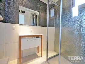 Image No.22-Villa / Détaché de 4 chambres à vendre à Alanya
