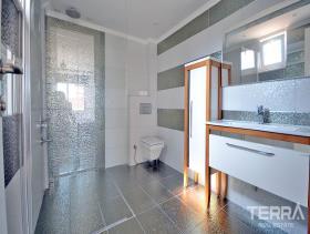Image No.25-Villa / Détaché de 4 chambres à vendre à Alanya