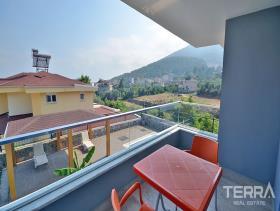 Image No.27-Villa / Détaché de 4 chambres à vendre à Alanya