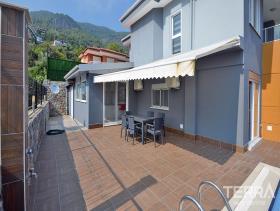 Image No.8-Villa / Détaché de 4 chambres à vendre à Alanya