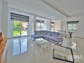 Image No.14-Villa / Détaché de 4 chambres à vendre à Alanya