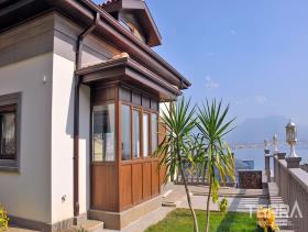 Image No.11-Maison / Villa de 3 chambres à vendre à Alanya