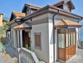Image No.14-Maison / Villa de 3 chambres à vendre à Alanya